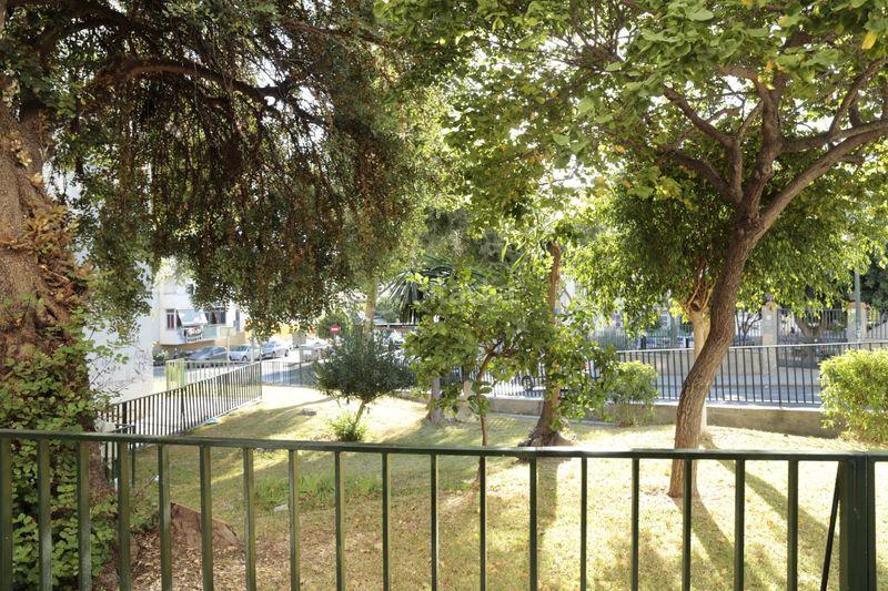 Piso en Calle duero, s/n. Palma - palmilla / calle duero (Málaga, Málaga)
