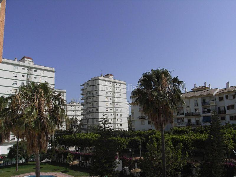 Piso en Calle doctor fleming, 49. Paseo marítimo de levante / calle doctor fleming (Torre del Mar, Málaga)