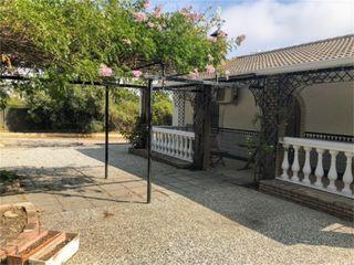 Casa en venta en Moraleda de Zafayona. Moraleda de