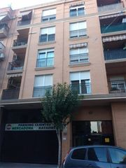 Location Appartement à Calle filiberto rodrigo, 8. Catarroja / calle filiberto rodrigo