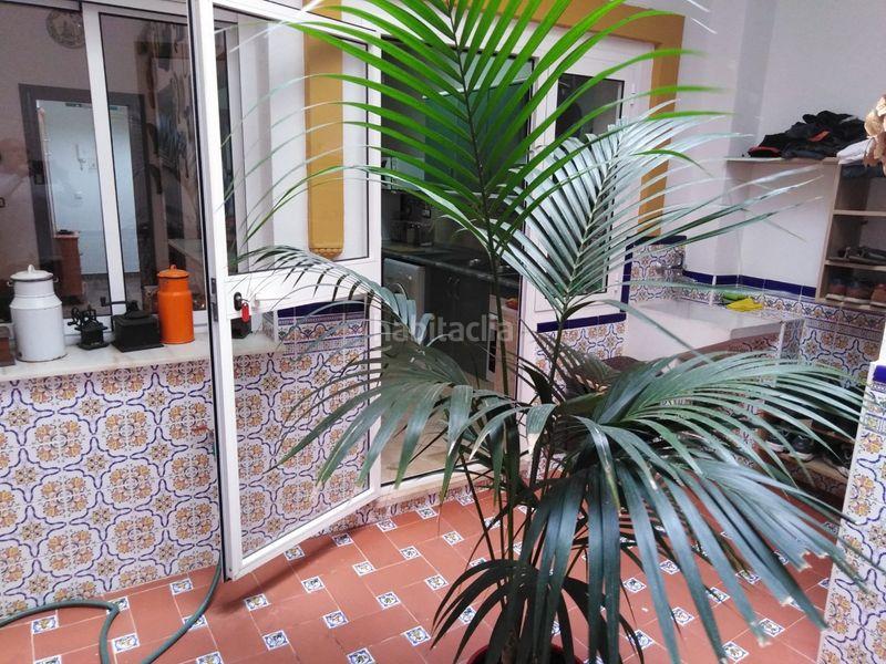 Planta baja en Calle limonero, 10. Bajo centrico (Benalmádena, Málaga)