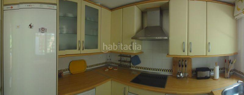 Alquiler Piso en Benahavís pueblo. Benahavís pueblo (Benahavís, Málaga)