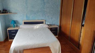 Casa adosada en venta en Tardajos. Preciosa casa a