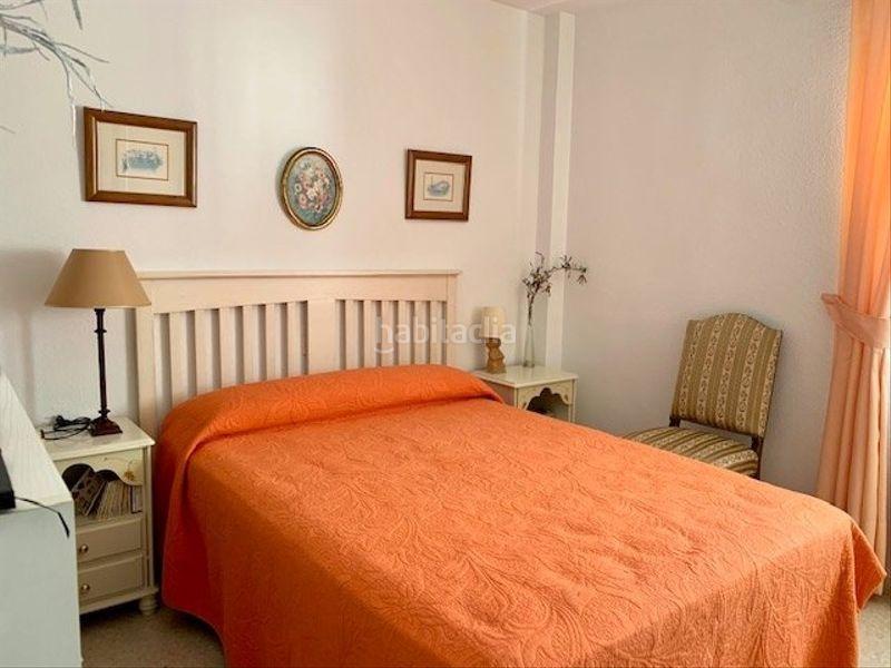 Piso en Calle carlos arniches, sn. Piso 3 dorm. a un paso de la playa, torremolinos (Torremolinos, Málaga)