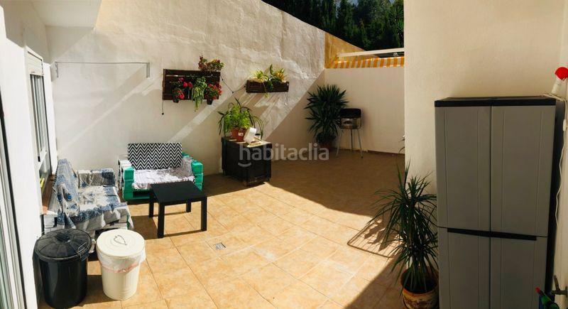 Alquiler Planta baja en Calle zeus urb riviera del sol, 4. Bajo en riviera del sol (Mijas, Málaga)