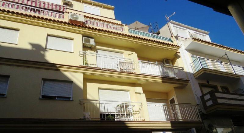 Piso en Calle rio odiel, 13. Las lagunas - piso amplio (Mijas, Málaga)