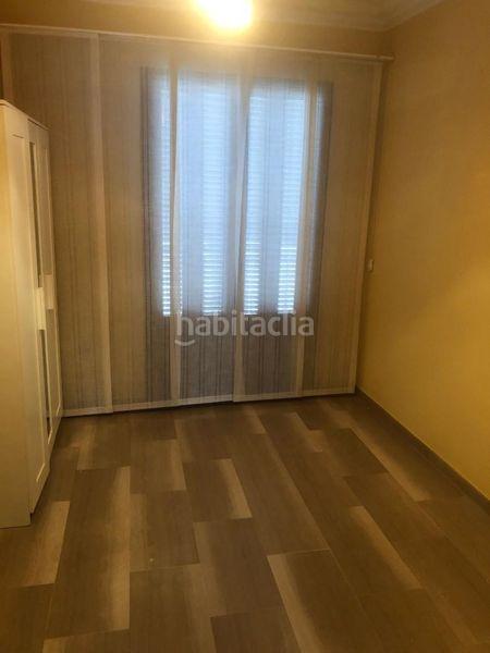 Alquiler Piso en Calle sevilla, 73. Ronda / calle sevilla (Ronda, Málaga)