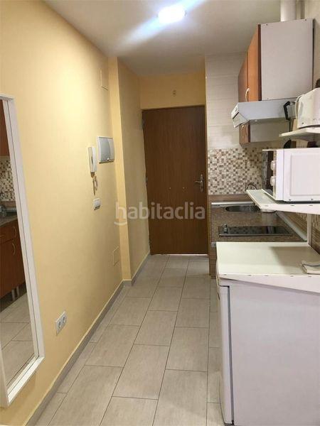 Estudio en Avenida isabel manoja, 32. Centro / avenida isabel manoja (Torremolinos, Málaga)