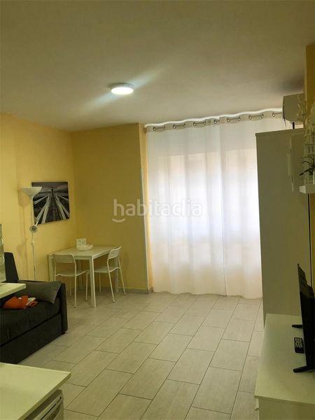 Estudio en Avenida isabel manoja, 32. Manantiales - estación de autobuses / avenida isab (Torremolinos, Málaga)
