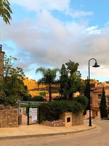 Piso en Calle huelva urb sitio de calahonda, 3. Calahonda (Mijas, Málaga)