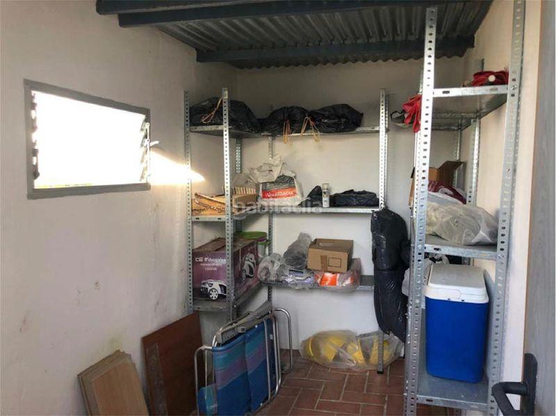 Piso en Plaza fernandez víagas, s/n. Zona de cueva de menga / plaza fernandez víagas (Antequera, Málaga)