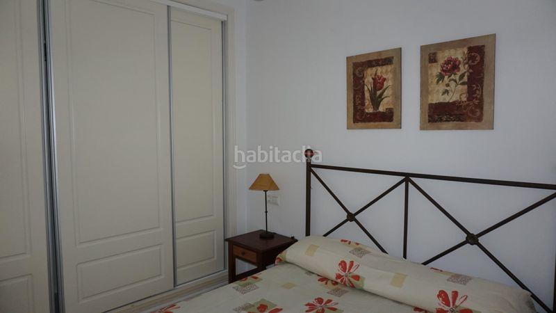 Alquiler Piso en Conjunto marina de casares suites, apartamento 204, 13. Marina de casares / urbanización residencial la go (Casares, Málaga)