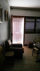 House in Calle doctor clara, s/n. Canet lo roig / calle doctor clara