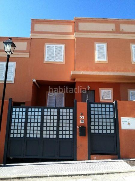 Piso en Calle escribano, 54. Benajarafe / calle escribano (Benajarafe, Málaga)