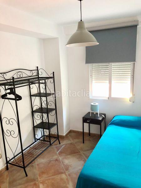 Piso en C/ góngora, 28. Bonito piso, vialia (Málaga, Málaga)