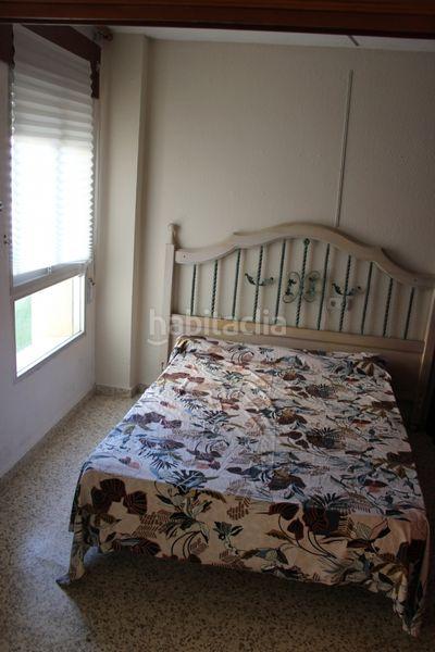 Apartamento en Avd. andalucía, 90. Ideal inversión (Torrox, Málaga)