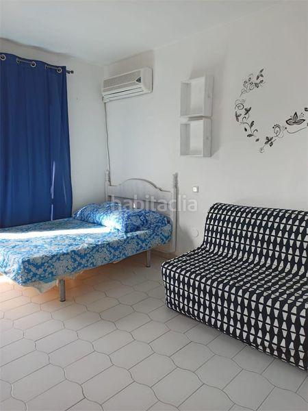 Alquiler Estudio en Avenida las palmeras, s/n. Arroyo de la miel / avenida las palmeras (Benalmádena, Málaga)