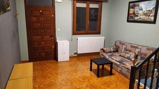 Casa en venta en Redecilla del Camino. Casa de pue