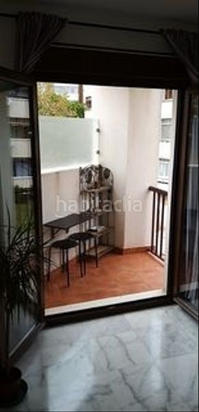 Alquiler Piso en Calle valdepeñas, 13. Alquiler piso 74m² larga temporada (Benalmádena, Málaga)