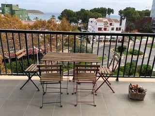 Piso en alquiler en Baleares Calvià, Magaluf. Se a