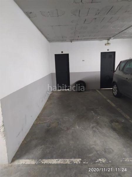 Piso en Calle torrox, s/n. Torre de benagalbón - añoreta / calle torrox (Rincón de la Victoria, Málaga)