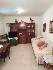 Casa pareada en alquiler en Villarrobledo. Casas p