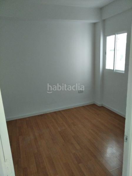 Piso en Calle marmoles, 23. Perchel norte - la trinidad / calle armengual de l (Málaga, Málaga)