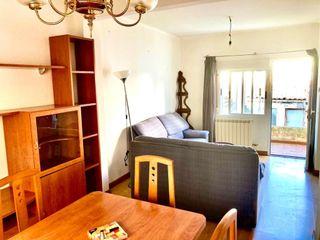 Casa en venta en Burgos, San Julián - Barriada de