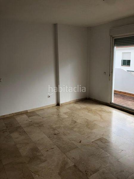 Piso en Calle montemar, s/n. Precioso piso en benahavís (Benahavís, Málaga)