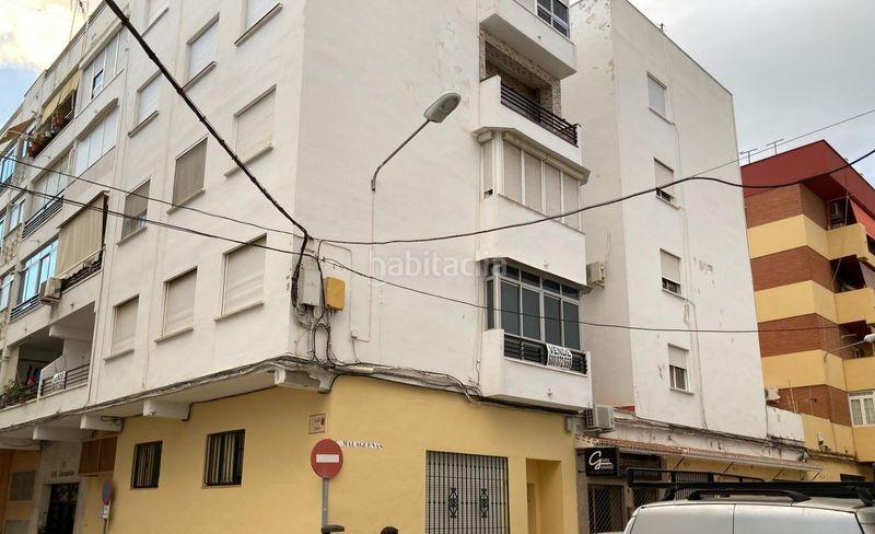 Piso en Calle soleá, s/n. Hispanidad - vivar téllez / calle soleá (Vélez-Málaga, Málaga)