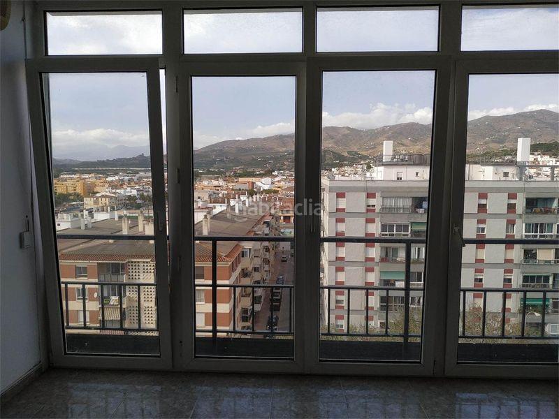 Piso en Calle alcalde juan barranquero, s/n. Camino viejo de málaga / calle alcalde juan barran (Vélez-Málaga, Málaga)