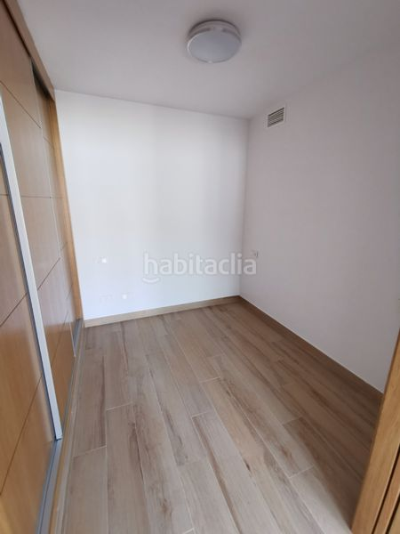 Alquiler Piso en Calle maria zambrano, sn. Alquiler de piso a estrenar alhaurín de la torre (Alhaurín de la Torre, Málaga)
