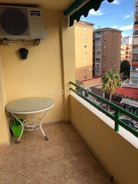 Piso en Avenida de los manantiales, 23. Ayuntamiento / avenida de los manantiales (Torremolinos, Málaga)