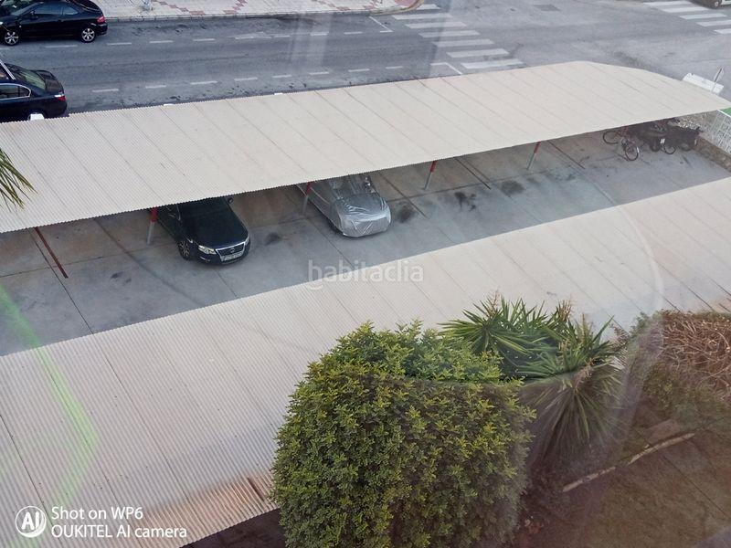 Apartamento en Avenida de españa, 22. Carihuela (Torremolinos, Málaga)