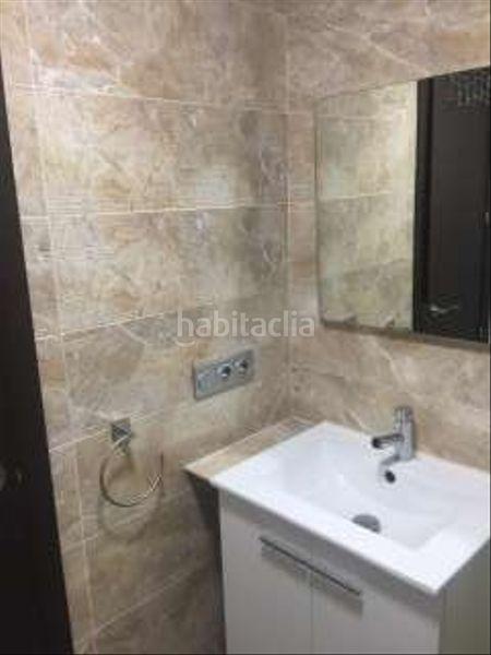 Piso en Calle ingeniero de la torre acosta, 9. Carranque - haza cuevas / calle ingeniero de la to (Málaga, Málaga)