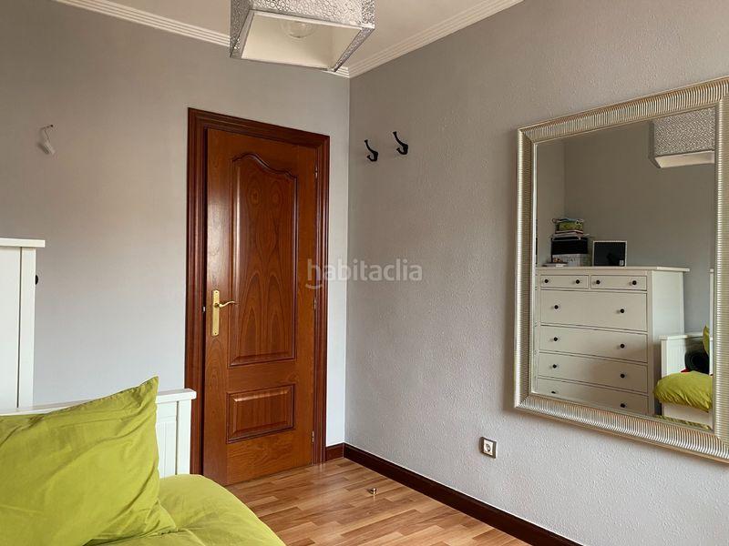 Piso en Calle padre manjon,. Estupenda vivienda para entrar a vivir (Valladolid, Valladolid)