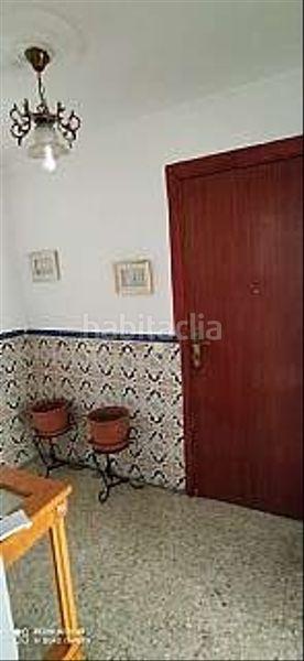 Piso en Guadalajara san pedro de alcántara, 6. Directo propietario (Marbella, Málaga)