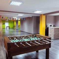 Local Comercial en Carrer muntanya, 33. Sala de eventos