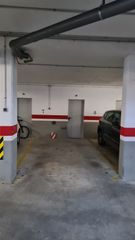 Parking coche en Avinguda pau costa, 52. Parking con trastero en venta