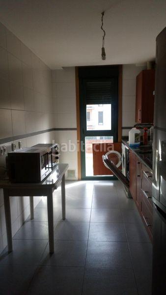 Piso en Calle carcaba, 29. Arroyo de la encomienda. para entrar a vivir ya (Arroyo de la Encomienda, Valladolid)