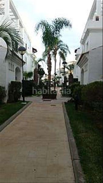 Dúplex en Calle acebo, 2. Bonito piso tipo duplex (Benalmádena, Málaga)