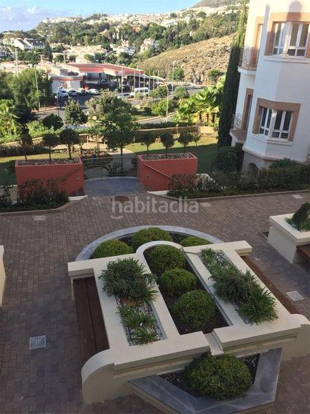 Ático en Carretera m.a.407, ctra.arroyo-benalmadena, 32. Avda. arroyo hondo, 32 sensara benalmádena pueblo (Benalmádena, Málaga)