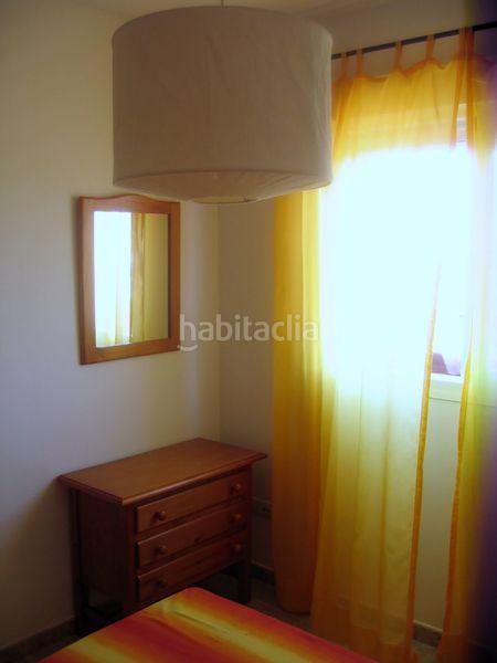 Apartamento en Urbanizacion casares del sol, 1. Ubicacion privilegiada (Casares, Málaga)