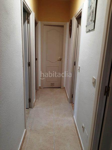 Piso en Calle maestra miret, 5. Magnifico piso en pleno corazon de torremolinos (Torremolinos, Málaga)