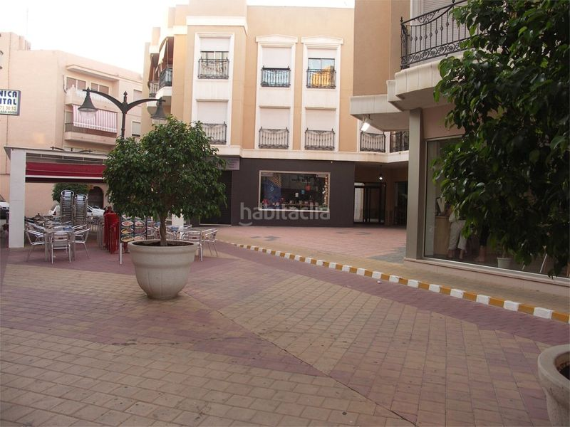 Foto 500-img3992338-105261654. Rent business premise in calle pablo neruda in Rojales