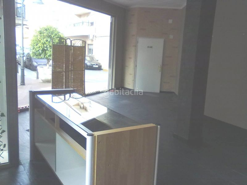 Foto 500-img3992338-105261657. Rent business premise in calle pablo neruda in Rojales