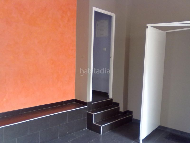 Foto 500-img3992338-105261658. Rent business premise in calle pablo neruda in Rojales