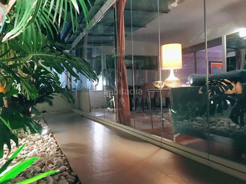 Piso en Urbanización las terrazas de las lomas, s/n. Lomas de marbella club - puente romano / urbanizac (Marbella, Málaga)