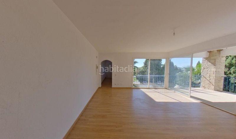 Alquiler Piso en Avenida francia urb mijas golf, 1. Incre�ble apartamento en m�laga (Mijas, Málaga)
