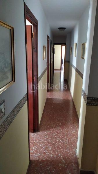 Piso en Travesia rio (del), 1. Piso en venta centro vélez-málaga (Vélez-Málaga, Málaga)